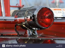 Red Light On A Vintage Fire Truck Stock Photo: 9458432 - Alamy Rc Light Bars Archives My Trick Amazoncom Wvol Electric Fire Truck Toy With Stunning 3d Lights El Paso Department On Twitter Epfd Rcipating In Parade Of Dickie Toys Iveco Engine And Sound Engine Sounds Multicolor A Fire Truck From The Boston With Lights Going To Two Trucks Traffic Siren Flashing Ats Fdny Firetruck Night Colorful Silhouette Smoke Plastic Stock Photo Image Cars Red A Vintage 9458432 Alamy Netcosy Squad Water Cannon Bump Action Christmas Youtube
