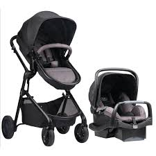 Evenflo Majestic High Chair Seat Cover by Recaro Car Seats U0026 Strollers Babies