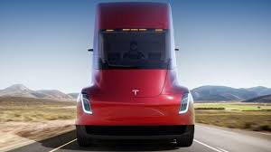 Tesla Semi (2020) Badass Performance Electric Truck - YouTube Man Chief Electric Trucks Not An Option Today Automotiveit Teslas Truck Is Comingand So Are Everyone Elses Wired Scania Tests Xtgeneration Electric Vehicles Group Bmw Puts Another 40t Batteryelectric Truck Into Service Tesla Plans Megachargers For Trucks Bold Business Walmart Loblaw Join Push For With Semi Orders Navistar Will Have More On The Road Than By Waste Management Faces New Challenges Moving To British Royal Mail Start Piloting Sleek Testing Arrival And 100 Peugeot Fritolay Hits Milestone With Allectric Plans
