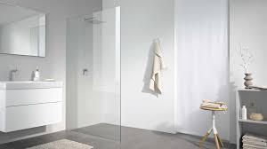 ratgeber spritzschutz für die dusche duschabtrennungen