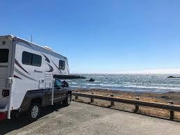 Rv Road Trip Truck Camper - RV Family Travel Atlas Palomino Rv Manufacturer Of Quality Rvs Since 1968 Adventurer Truck Camper Model 80rb New 2019 Lance 650 At Terrys Murray Ut La175439 Bigfoot Alaska Performance Marine Ez Lite Campers Pickup Carrying Rowboat On Roof And Pulling Trailer Getting More In Travels Rolling Homes Groovecar Hallmark Exc Camper Question Mpg Wih Popup Dodge Diesel Buying A A Few Ciderations Adventure