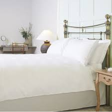 Aerobed With Headboard Uk by Soho Bed Frame Australia Full Size Of Bed Platform Metal Bed