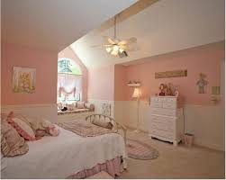 chambre fille 4 ans idee deco chambre fille 4 ans visuel 7 lovely idee de chambre fille