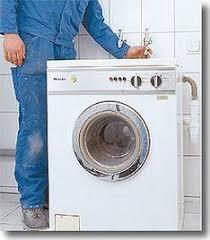 wie spülmaschine spüle und waschmaschine in die küche