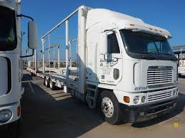 Waggoners Trucking Absolute Auction - Day 1: Onsite Live Auction ... 2000 Freightliner Argosy Car Carrier Truck Vinsn1fvxlwebxylf83195 1994 Flb Vinsn1fupbcxbxrp4602 Cab Trailer Transport Express Freight Logistic Diesel Mack Trucking Logistics Sprinter Vans 001 Photographer Jan Waters Location Colum Flickr Minnesota I94 Action Pt 2 Home Waggoner Equipment Waggoners Absolute Auction Day 1 Onsite Live Prime My First Year Salary With The Company Page Swift Reviews 1920 New Car Flatbed Ducedinfo Worlds Newest Photos By Hive Mind