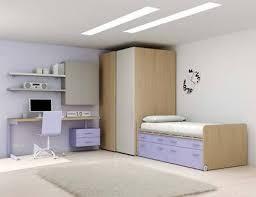 meubles chambres chambre à coucher de jeunes meubles braye