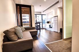 Serviced Apartments In Melbourne Southbank | Astra Apartments Fully Serviced Apartments Carlton Plum Melbourne Brighton Accommodation Serviced North Platinum Formerly Short And Long Stay Fully Furnished In Cbd Deals Reviews Best Price On Rnr City Aus Furnished Docklands Private Collection Of
