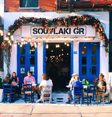 Souvlaki GR - TouchBistro New York Food Trucks Finally Get Their Own Calendar Eater Ny Souvlaki Gr The Village Voices Third Annual Choice Streets Truck Tasting Souvlaki Greek Salad Healthination Midtown Restaurant Opentable Sgr Gastronoma Gourmet En Las Calles Los Mejores Flatiron Lunch Gets Comfortable On 21st Association Nycs 7 Best Twitter Its Almost Time Ready To Kick