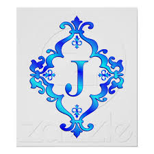 L Name Alphabet Images Pictures Symbols Letters Name Tag Images