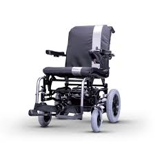 Electric Wheelchair / Outdoor / Indoor / Folding Ergo Nimble Karma Medical  Products Airwheel H3 Light Weight Auto Folding Electric Wheelchair Buy Wheelchairfolding Lweight Wheelchairauto Comfygo Foldable Motorized Heavy Duty Dual Motor Wheelchair Outdoor Indoor Folding Kp252 Karma Medical Products Hot Item 200kg Strong Loading Capacity Power Chair Alinum Alloy Amazoncom Xhnice Taiwan Best Taiwantradecom Free Rotation Us 9400 New Fashion Portable For Disabled Elderly Peoplein Weelchair From Beauty Health On F Kd Foldlite 21 Km Cruise Mileage Ergo Nimble 13500 Shipping 2019 Best Selling Whosale Electric Aliexpress
