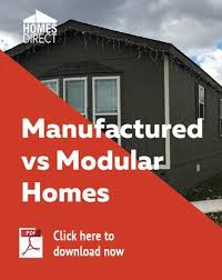 Manufactured Home Prices Average Cost