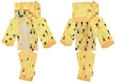 Pumpkin Pie Minecraft Skin by Pumpkin Head Minecraft Skins Pinterest Minecraft Skins