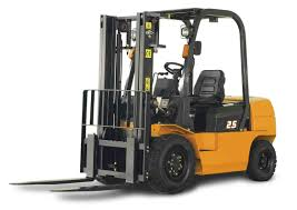 Sea Port Diesel Forklift Truck / 500mm Load Center Pallet Jack Fork Lift Kalmar To Deliver 18 Forklift Trucks Algerian Ports Kmarglobal Mitsubishi Forklift Trucks Uk License Lo And Lf Tickets Elevated Traing Wz Enterprise Middlesbrough Advanced Material Handling Crown Forklifts New Zealand Lift Cat Electric Cat Impact G Series 510t Ic Truck Internal Combustion Linde E16c33502 Newcastle Permatt 8 Points You Should Consider Before Purchasing Used Market Outlook Growth Trends Forecast