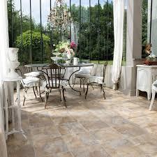 Ikea Stall Shoe Cabinet Gumtree by Atlas 931 Dolomite Stone Tile Vinyl Flooring Carpetright