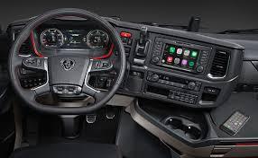 100 Scania Trucks Mitsubishi 2018 Outlander Sport And Trucks Are The Next