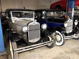 1930 Used Ford MODEL A SEDAN At WeBe Autos Serving Long Island, NY ... 1947 Dodge Power Wagon 2dr 1930 Dd New Sedan Oldtimer Suicide Doors Sedans Motor Car 2018 Ram 3500 Has The Most Torque Ever For A Pickup Autoguidecom News Pick Of Day Chevrolet Classiccarscom Journal Ram A Brief History 1937 Dodge Humpback Panel Truck Restoration Saga Dodge Sedan Full Hd Wallpaper And Background Image 32x2128 Cadian Transportation Musem Redtruckpro Dsi Automotive Truck Hdware 092017 Logo Gatorback Car Pictures Curbside Classic Ford Model The Modern Is Born Jason Priest 1930s Panel Delivery Truck