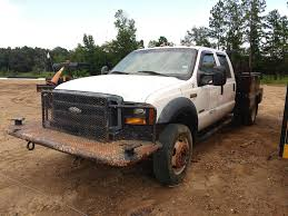 2006 Ford F-550XL SD Salvage Truck For Sale | Brooklyn, MS | 124392 ... Dutchers Inc Salvage Title Cars And Trucks For Sale Phoenix Arizona Auto Buzzard 1996 Kenworth T600 Truck For Sale Auction Or Lease Des 2011 T800 2017 Peterbilt 389 Tandem Axle Paccar 450hp 13 Spd Westoz Heavy Duty Truck Parts 1995 Kenworth W900l Tpi 1999 Mitsubishi Fuso Fe639 2014 Chevrolet Silverado 1500 Lt Us Autos Pinterest Ray Bobs 1970 Ford F100 1969 Ford