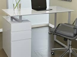 Officemax White Corner Desk by Office Desk Office Max L Shaped Desk Regarding Astonishing