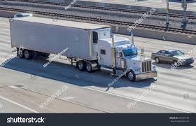 White Truck Semitrailer Foothill Freeway Pasadena Stock Photo (Edit ... Warning To Everyone Risking Their Life By Riding Pasadena Azusa January 1 2015 A Semi Truck And Trailer Of The Florida State Stock New 2019 Ford F250 For Salelease Pasadena Tx Trailers Rent In Nationwide Houston Texas Spicious Device At Uhaul Rendered Safe Cbs Los Angeles Single Axle Tandem Utility East Top Hat Branch Jgb Enterprises Inc Locations Directions Creating Community The Revelation Coach Honda Ridgeline For Sale In Ca Of Phillips 66 On Twitter Fueling Tankers Now At Our Reopened Clark Freight Lines Mickel Loaded Headed Out Bway Chrysler Dodge Jeep Ram Auto Dealership Sales Service