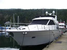 Bayliner 190 Deck Boat by Bayliner Boats For Sale Yachtworld