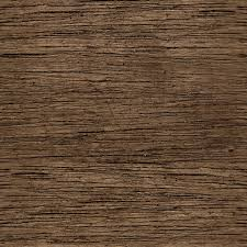 One Of The 1000s High Resolution Textures Available From Mayangs Free