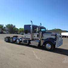 100 Bouma Truck Sales Precision And Trailer Shopping Retail Havre Montana 1