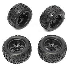 4PCS Wheel Rim & Tires HSP 1:10 Monster Truck RC Car 12mm Hub ... China Heavy Duty Truck Wheel Hub 195x675 Scania Hubcap With Nut Protection Ring For Tamiya Cooler Centric Adapters 5x5 To 6x135 6 Lug Wheels On 5 Lug Jimco Trophy Front Parts Off Road 4 Pieces 150mm Rubber Rc 18 Monster Tires Bigfoot Lvo Differential Casing 8167856 3191853 8191854 Dump Lifted Axle Martin 10 In Flat Free Hand 214 X 58 Everydayautopartscom Chevrolet Gmc Hummer Pickup Suv 197576 Chevy Napa Spindle Bearing Assembly Br930052k Chrome Dodge Ram 1500 17 Skins Caps Spoke