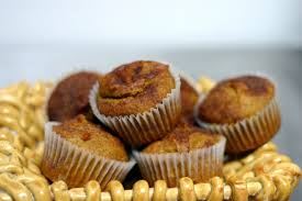 Libby Pumpkin Muffins by Pumpkin Muffins U2013 Smitten Kitchen