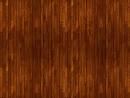 Textured Hardwood Floor