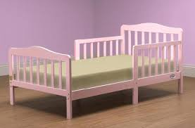 Universal Toddler Bed Rail by Bedroom Amazing Toddler Wood Bed Rails Frame Batimeexpo Pertaining