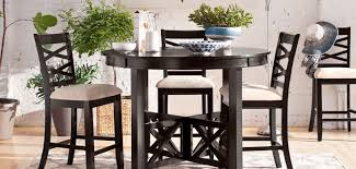 inspirational design value city furniture dining table all