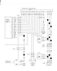 Truck Junction Box Wiring Diagram - Wiring Harness Car Carrier Flips On Junction A Haulage Truck Carrying A Fleet Of Hecla Junction Small Home Big Yard Truck Junction Box Wiring Diagram Harness New Date Announced Function In Monogrammed Cstruction Nap Mat With Navy Minky Phoenix 7 Pole Aw Direct Highway Delays After Crash Otago Daily Times Online News Found 1000 Hp Ice Cream Junk Fortnite Youtube Suspect Crashes Stolen Into Apache Home City Trucks Auto Wreckers Recyclers 593 Grand Rd 1