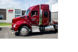 Flatbed Trucking - Flatbed Freight Carrier   JLE Industries Professional Flatbed Trucking Company Ellis Trucking Llc Spring Company Union Delivery To Ny Nj Ct Pa Iron Horse Transport Flatbed Jobs Truck Driver Companies At Steelpro Learn About Types Of Alltruckjobscom How Much Does Oversize Pay Stidham Inc Mightyrecruiter Quick Apply Driving Roehl Regional A Day In The Life A Youtube Carriers Frontera Freight Systems Is Challeing But Rewarding Career