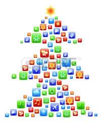 Christmas Tree Shop Deptford Nj Number by 100 Christmas Tree Shop Deptford Nj Application Home