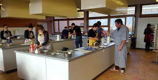 cours de cuisine japonaise photos du cours de cuisine japonaise les recettes de virginie