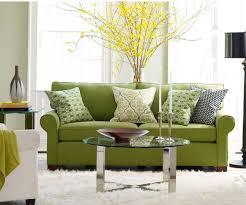 Ikea Living Room Ideas 2015 by Dainty Living Room Ikea Ideas Wildriversareana Plus Decor Living