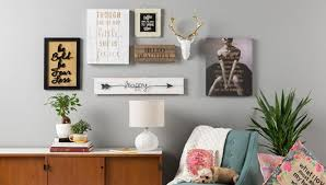 Tree Wall Decor With Pictures by Www Wall Decor 1000 Images About Family Tree Wall Art On Pinterest