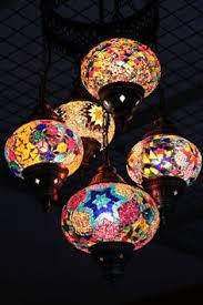 caribbean dream ceiling fan russet no fins casafan http www