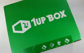 1Up Box May 2015