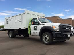 Dump Truck Cookies As Well Tarp Parts With Peterbilt 379 Plus Gmc ... Viva Dodge Mega Used Sale Trucks At Great Price In El Paso Us Car Sales Tx New Cars Service Intertional Prostar Cventional In For 2018 Ford F150 Xlt Crew Cab Pickup 18001 Heller For Less Than 1000 Dollars Autocom 2017 Chevrolet Colorado Model Details Truck Research Toyota Dealership 2019 20 Top Models Home Utility Trailer Southwest Tx Black And White Stock Photos Images Alamy Aessment Of Multiple Layers Security Screening By Lvo Used Trucks Texas Trucking Camera Maker Lytx Acquired 500 Million Fortune