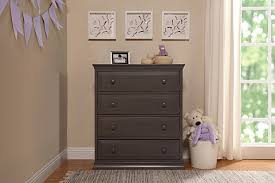Davinci Kalani Dresser Changing Table by Dressers U0026 Storage Davinci Baby