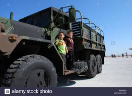 Kids Truck By Texas Military Department Stock Photo: 173804248 - Alamy 2006 Intertional 4300 Digger Derrick Utility Truck Crane City Tx Us Army Truck Conroe Texas Stock Photo 54656836 Alamy Armored Kenworth Bulletproof Cit The Group Bow Down To Arnold Schwarzeneggers Badass 1977 Mercedes Unimog Disaster Supplies Blue Tarps Femagov Plumber Sues Auctioneer After Shown With Terrorists Cnn 7 Used Military Vehicles You Can Buy Drive From Am Forest Service Converted For Ralls Vfd Cc Equipment Fema Usar Team Riding Into The Impact Zone On A Military In Buses For Sale Truck N Trailer Magazine Lifted Jeep Hummer M715 Rock Crawler Kaiser