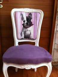 tissus d ameublement pour fauteuils 28 images tissus d