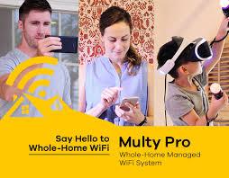 pro bureau am駭agement zyxel your networking ally