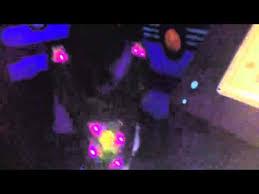 alley cats arlington laser tag at alley cats