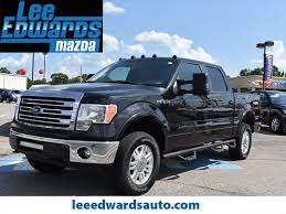 Used Ford For Sale In Monroe, LA - Lee Edwards Mazda Monroe Truck Equipment New Car Updates 2019 20 Scat Ouachita Parish Sheriffs Office Used Intertional 9400i For Sale Alexandria Laporter Stop Wikipedia Duck Dynasty Star Selling His Louisiana Estate Pictures Ironhide Edition Gmc Topkick 6500 Pickup By Photo Whosale Bulk Plant Lott Oil Company Inclott Inc Gabrielli Sales 10 Locations In The Greater York Area Enterprise Certified Cars Trucks Suvs For La Best Reviews Pro Touring Top Release