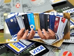 Best Prepaid Debit Cards Reviews Top prepaid cards