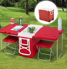 Best Camping Table And Chair List And Get Free Shipping ... Fold Up Camping Table And Seats Lennov 4ft 12m Folding Rectangular Outdoor Pnic Super Tough With 4 Chairs 120 X 60 70 Cm Blue Metal Stock Photo Edit Camping Table Light Togotbietthuhiduongco Great Camp Chair Foldable Kitchen Portable Grilling Stand Bbq Fniture Op3688 Livzing Multipurpose Adjustable Height High Booster Hot Item Alinum Collapsible Roll Up For Beach Hiking Travel And Fishing Amazoncom Portable Folding Camping Pnic Table Party Outdoor Garden