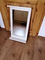 wandspiegel holz möbel gebraucht kaufen in bamberg ebay