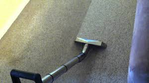 commercial carpet cleaning sacramento can deliver results
